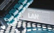 From singlemode fiber, to the new OM4 standard