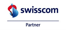 swisscom partner rgb white tn
